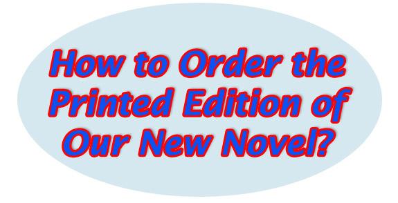 Buy-Printed-Book